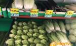 海口新增40家社区平价菜便民网点 (附具体地点)