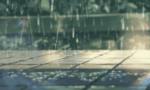 记得带伞!海南本周前中期多阵雨或雷阵雨 后期全岛多云