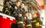 好男儿,来消防!海南省公开招录260名消防员!