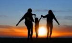 总书记关心的百姓身边事|大教育,小欢喜——新时代家庭教育展现良性发展