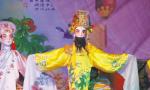 2019年国庆黄金周 海南这些文体节庆活动不容错过