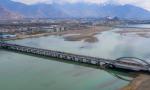 五部门负责人回顾70年中国民生发展成就