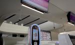 探秘大兴机场刷脸通行:5G+AI让登机只需20分钟