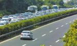 公安部交管局:全力做好国庆假期返程高峰交通安保工作