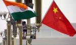 中印加强合作实现共赢发展——访中国驻印度大使孙卫东