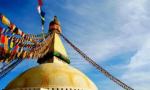 """财经观察:""""中国制造""""助力尼泊尔发展"""