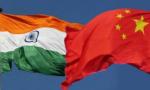 中印領導人第二次非正式會晤取得豐碩成果