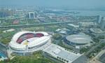第七届军会场馆三大关键词:中国速度,5G,获得感