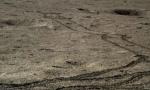嫦娥四号着陆器和玉兔二号巡视器完成第十一月昼工作