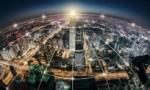 进博会,为世界经济增添新动能(评论员观察)