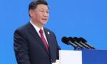 中国经济发展前景一定更加光明