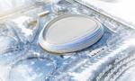 期待一场全民共享的冰雪盛宴——写在第十四届全国冬运会倒计时100天之际
