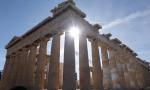 習近平引用過的這些希臘典故,你了解嗎?