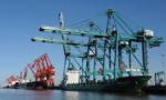 九部门绘就港口建设发展蓝图 2050年全面建成世界一流港口