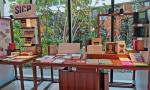 免費接駁巴士!?首屆海南島國際圖書(旅游)博覽會等你來
