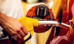 今晚,油價有變化!加滿一箱92號汽油多花2.5元