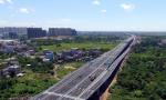 广大机动车驾驶人请注意!自12月1日起海口市区十六条道路提速了