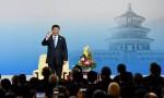 不以山海为远,中国特色大国外交之路越走越宽广