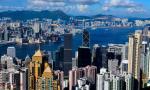 香港特区政府强烈谴责纵火破坏终审法院及高等法院
