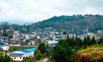 海南印发深化交通运输与邮政快递融合促进农村物流高质量发展工作方案
