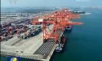 韩正:抓紧制定出台海南自由贸易港建设总体方案 推进海南全面深化改革开放