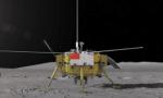 《自然》杂志盘点2019年重大科学新闻 嫦娥四号探月入选