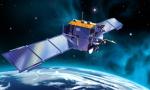 深空、深海、大科学装置… 2020中国科技新看点