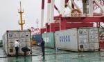 海南:禁止携带减免税进口货物出岛销售