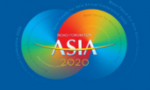 博鳌亚洲论坛2020年年会将于3月24至27日召开