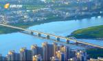 两会声音:延续高质量发展态势 务实推动海南自贸港建设