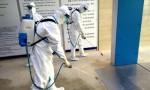 海口三亚紧急拨款用于疫情防控