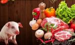 一图读懂丨详解吃冷冻肉的四大好处