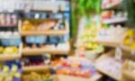 商場、超市等人流密集場所如何做好衛生防護?專家回應來了!