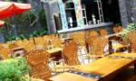 海口:凤翔片区餐饮店原则上不允许开门营业 超市药店等实行无接触式销售