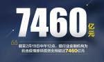 這些硬核數字,讓人安心!