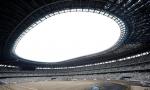 国际奥委会:东京奥运会将按原计划举办
