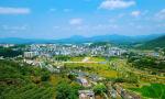 海南5市縣被納入生態綜合補償試點縣名單
