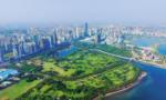 海南開通全球投資服務熱線:4008-413-413