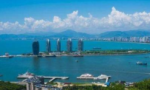 海南开展18个中国特色自贸港健康促进行动