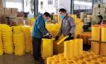 海南省9个重点公路项目全部复工复产 近80%工人复岗复工