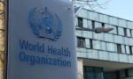 世衛組織:中國以外新冠肺炎確診病例逾5萬