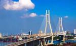 海南自由貿易港官方網站正式上線