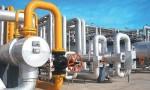 海口降低非居民管道燃气价格 为企业减负120万元至150万元