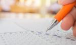 2019下半年高等学校英语应用能力考试成绩出炉