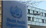 世衛組織:中國以外新冠肺炎確診病例達184657例
