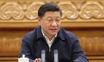 """全球战""""疫"""" 习近平4封慰问电彰显中国担当"""