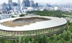 東京奧運會將推遲至2021年舉辦