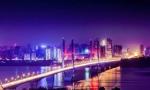 湖北省衛健委:武漢整體由高風險區降為中風險區