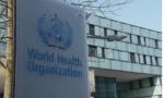 世衛組織:新冠肺炎疫苗研制仍需12至18個月