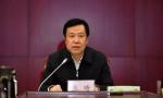 海南省委原常委、海口市委原书记张琦严重违纪违法被开除党籍和公职
